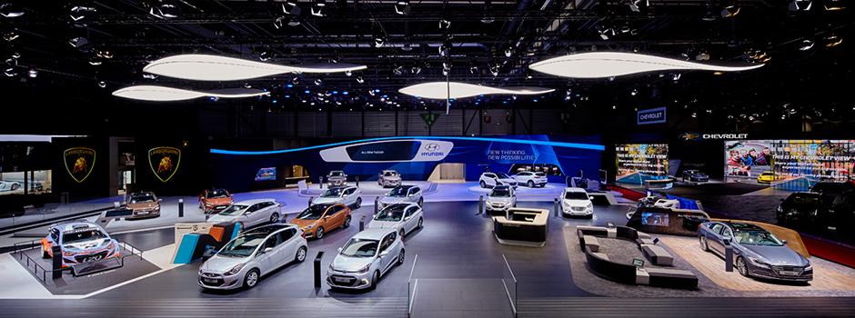 10 Hyundai Geneva