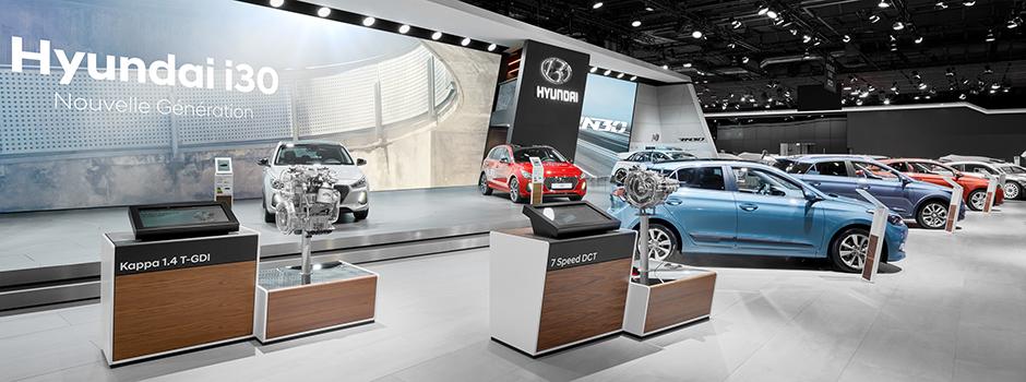 13 Hyundai PMS 1