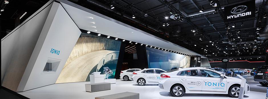Hyundai PMS 2016
